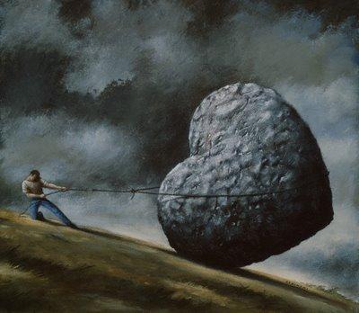 http://eruke.files.wordpress.com/2009/05/rope-breaking-on-man-holding-stone-heart-on-hillside.jpg