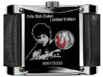 oris-bob-dylan-rectangular-watch-back