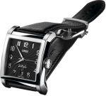 oris-bob-dylan-rectangular-watch
